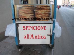 Foto Domenico Aronica-Palermo varie (5)