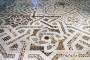 Foto D. Aronica-pavimento chiesa