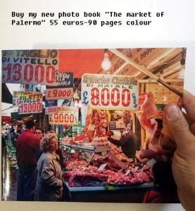 market of palermo copia
